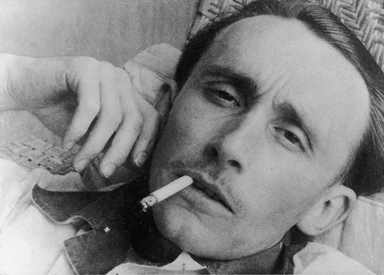 andre bazin essays Contents --1 8 jacques rivette: 'notes on a revolution' (christmas 1955) 94 9 andre bazin: the death of humphrey bogart' (february 1957) 98.