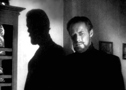The Ghost and Mrs. Muir (Joseph L. Mankiewicz) 1947 USA 104 min