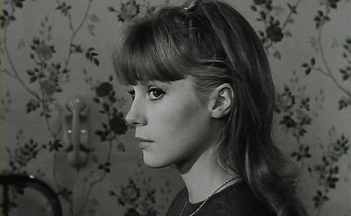 The Soft Skin (François Truffaut) 1964 France/Potugal 113 min