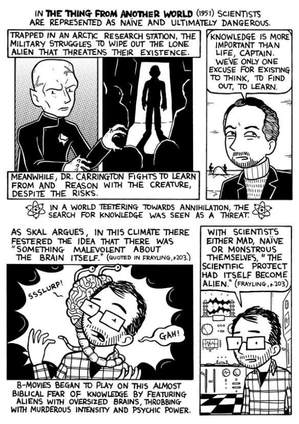 Filmish3 PAGE8. © Edward Ross, 2011